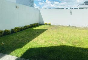 Foto de casa en renta en avenida del villar del aguila 1500, residencial el refugio, querétaro, querétaro, 0 No. 01