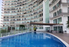 Foto de departamento en renta en avenida del villar y del aguila , lomas del campanario ii, querétaro, querétaro, 13783492 No. 01