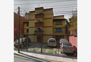 Foto de departamento en venta en avenida dela noria 17, paseos del sur, xochimilco, df / cdmx, 9149110 No. 01