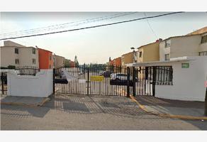 Foto de casa en venta en avenida delas fuentes 17, san lorenzo tetlixtac, coacalco de berriozábal, méxico, 15928053 No. 01