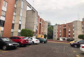 Foto de departamento en venta en avenida delfín madrigal , copilco el alto, coyoacán, df / cdmx, 0 No. 01