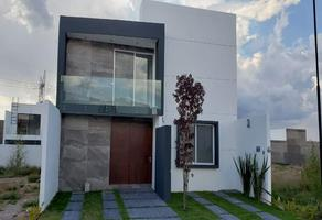 Foto de casa en venta en avenida dellaterra 103, rinconada pozo bravo, aguascalientes, aguascalientes, 0 No. 01