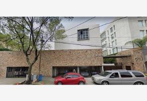 Foto de casa en venta en avenida desierto de los leones 4048, san angel inn, álvaro obregón, df / cdmx, 0 No. 01