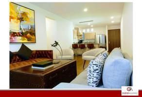 Foto de departamento en venta en avenida desierto de los leones 5300, atlamaya, álvaro obregón, df / cdmx, 16899081 No. 01