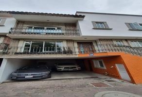Foto de casa en venta en avenida desierto de los leones 5516, lomas de los cedros, álvaro obregón, df / cdmx, 0 No. 01