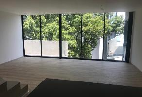 Foto de departamento en venta en avenida desierto de los leones , tetelpan, álvaro obregón, df / cdmx, 14104319 No. 01