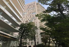 Foto de departamento en renta en avenida diagonal san jorge , monraz, guadalajara, jalisco, 0 No. 01