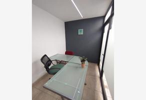 Foto de oficina en renta en avenida diamante 2450, bosques de la victoria, guadalajara, jalisco, 0 No. 01