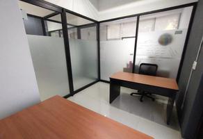 Foto de oficina en renta en avenida diamante 2450, verde valle, guadalajara, jalisco, 19431589 No. 01