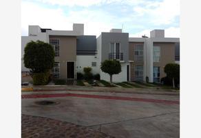 Foto de casa en renta en avenida diamante 430, san josé de los olvera, corregidora, querétaro, 0 No. 01