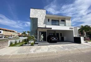 Foto de casa en venta en avenida diamante 6103, punta diamante, mazatlán, sinaloa, 0 No. 01