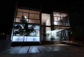 Foto de edificio en venta en avenida diamantes , residencial esmeralda norte, colima, colima, 17927290 No. 01
