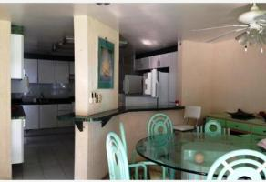 Foto de terreno habitacional en venta en avenida diana ., delicias, cuernavaca, morelos, 6956414 No. 01