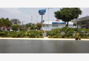 Foto de local en venta en avenida diaz ordaz esquina teopanzolco 14, cantarranas, cuernavaca, morelos, 18234053 No. 01