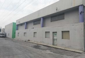 Foto de nave industrial en renta en avenida diaz ordaz , la fama, santa catarina, nuevo león, 9050285 No. 01