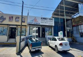 Foto de local en venta en avenida diego diaz , balcones de anáhuac sector 1, san nicolás de los garza, nuevo león, 0 No. 01