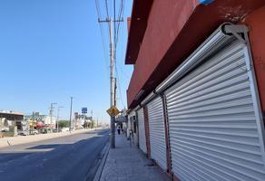 Foto de local en renta en avenida diego diaz de berlanga , villas santo domingo, san nicolás de los garza, nuevo león, 6152598 No. 01