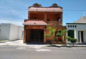 Foto de casa en venta en avenida diego garcía conde 315, villas de alameda, villa de álvarez, colima, 0 No. 01