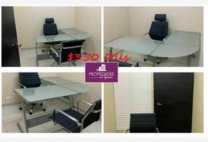 Foto de oficina en renta en avenida diego rivera 9, zona urbana río tijuana, tijuana, baja california, 0 No. 01