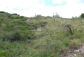 Foto de terreno comercial en venta en avenida diego rivera , marfil centro, guanajuato, guanajuato, 9130360 No. 01
