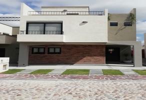 Foto de casa en venta en avenida diego rivera s/n , san miguel de allende centro, san miguel de allende, guanajuato, 19345770 No. 01