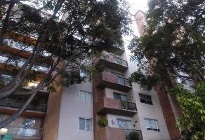 Foto de departamento en renta en avenida división del norte 1157, letrán valle, benito juárez, df / cdmx, 11935981 No. 01