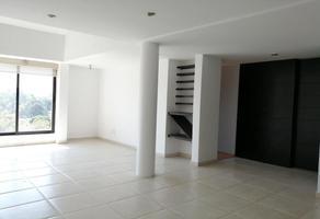 Foto de departamento en renta en avenida división del norte 2831, parque san andrés, coyoacán, df / cdmx, 0 No. 01