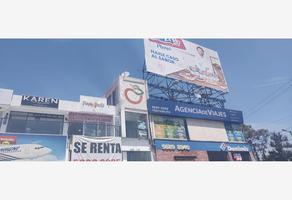 Foto de local en renta en avenida division del norte 2943, el rosedal, coyoacán, df / cdmx, 0 No. 01