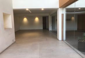 Foto de edificio en venta en avenida división del norte 3115 , pueblo la candelaria, coyoacán, df / cdmx, 21440852 No. 01