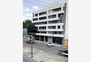 Foto de departamento en venta en avenida división del norte 3590, pueblo de san pablo tepetlapa, coyoacán, df / cdmx, 0 No. 01
