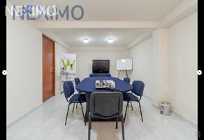 Foto de oficina en renta en avenida división del norte 4381, prado coapa 3a sección, tlalpan, df / cdmx, 19142011 No. 01