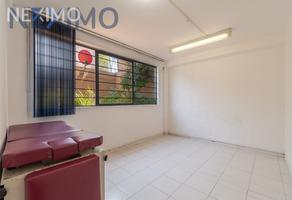 Foto de oficina en renta en avenida división del norte 4394, prado coapa 2a sección, tlalpan, df / cdmx, 19142352 No. 01