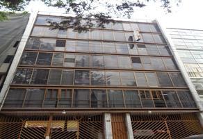 Foto de oficina en venta en avenida división del norte 525 , del valle centro, benito juárez, df / cdmx, 0 No. 02