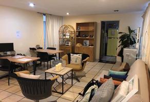 Foto de departamento en venta en avenida division del norte 57, del carmen, coyoacán, df / cdmx, 0 No. 01