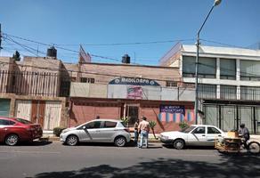 Foto de local en renta en avenida división del norte , belisario domínguez, tlalpan, df / cdmx, 17212510 No. 01