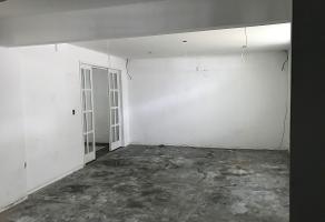 Foto de casa en renta en avenida división del norte , del valle centro, benito juárez, df / cdmx, 17865743 No. 01