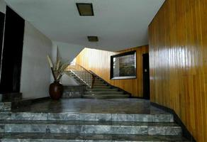 Foto de edificio en venta en avenida división del norte , del valle centro, benito juárez, df / cdmx, 0 No. 01