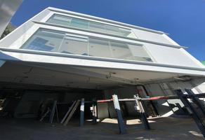 Foto de edificio en renta en avenida división del norte , letrán valle, benito juárez, df / cdmx, 0 No. 01