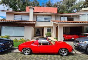 Foto de casa en venta en avenida división del norte , lomas de memetla, cuajimalpa de morelos, df / cdmx, 18805183 No. 01