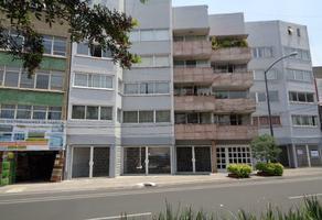 Foto de departamento en renta en avenida división del norte , portales norte, benito juárez, df / cdmx, 0 No. 01