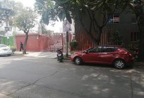 Foto de departamento en renta en avenida división del norte , pueblo de san pablo tepetlapa, coyoacán, df / cdmx, 0 No. 01