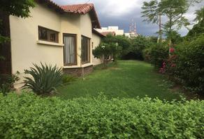 Foto de casa en venta en avenida doctor fernando aguilar aguilar 29, hermosillo centro, hermosillo, sonora, 20279957 No. 01