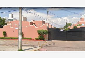 Foto de casa en venta en avenida doctor j. jimenez cantu 230 c, santiago tepalcapa, cuautitlán izcalli, méxico, 19296009 No. 01