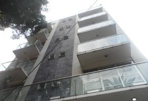 Foto de departamento en venta en avenida doctor jose maria vertiz 1267, letrán valle, benito juárez, df / cdmx, 0 No. 01