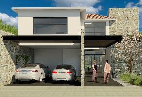 Foto de casa en venta en avenida doctor las palmas , san gil, san juan del río, querétaro, 13820676 No. 01