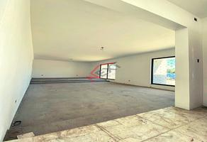 Foto de casa en renta en avenida doctor noriega 223, centenario, hermosillo, sonora, 17590153 No. 01