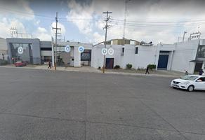 Foto de bodega en venta en avenida doctor roberto michel , álamo industrial, san pedro tlaquepaque, jalisco, 0 No. 01