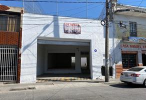 Foto de nave industrial en venta en avenida doctor roberto michel , barragán y hernández, guadalajara, jalisco, 19195820 No. 01