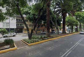 Foto de casa en venta en avenida doctor vertiz , narvarte oriente, benito juárez, df / cdmx, 0 No. 01