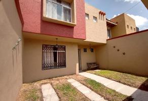 Foto de casa en renta en avenida dolores del río 714, la joya, querétaro, querétaro, 0 No. 01